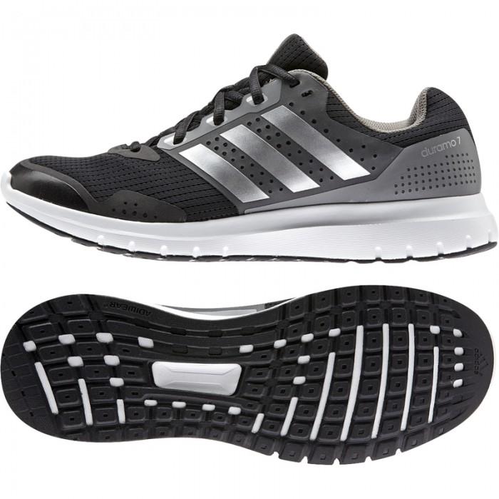 Adidas Duramo 7 Sportschoenen Heren 43 1-3