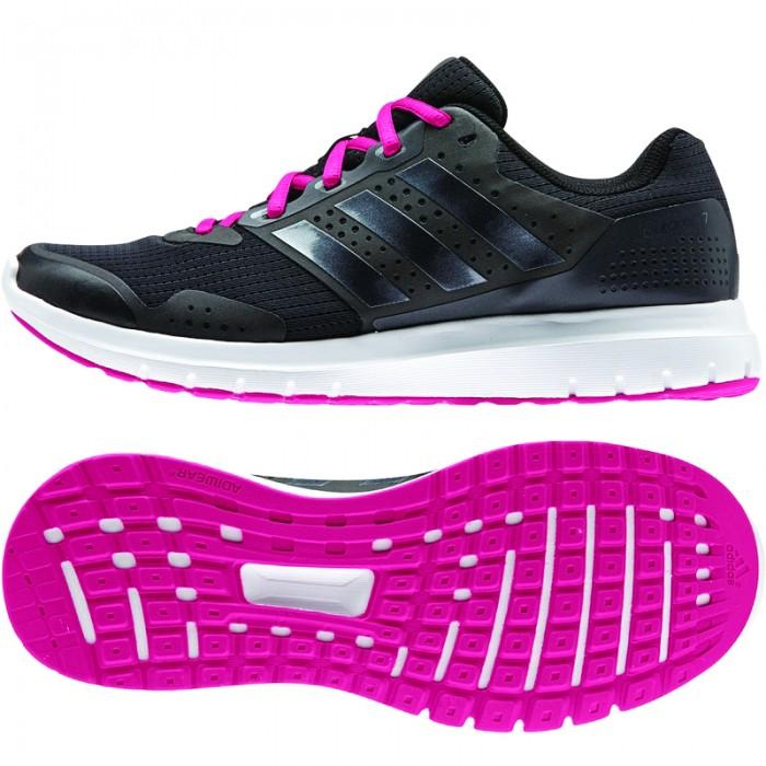 Adidas Duramo 7 Sportschoenen Dames 39 1-3