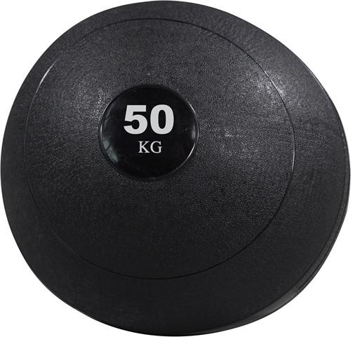 Lifemaxx Slamballen 50 kg