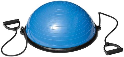 VirtuFit Balanstrainer met Fitness Elastieken