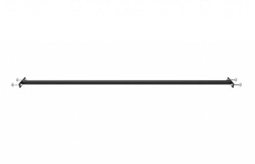 Lifemaxx Crossmaxx Bar - 180 cm - voor Crossmaxx Rig - Tweedekans