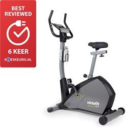 fitnessapparaat.nl-VirtuFit HTR 2.0 Ergometer Hometrainer - Inclusief Gratis trainingsschema-aanbieding