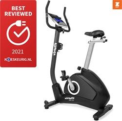 fitnessapparaat.nl-VirtuFit HTR 3.0i Ergometer Hometrainer - Gratis trainingsschema-aanbieding