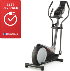 ProForm 325 CSEi Ergometer Crosstrainer - Demo Model