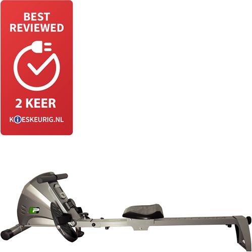 Proform R350 Roeitrainer - met Gratis trainingsschema voor €295