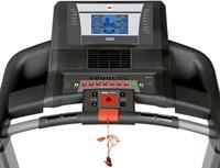 BH Fitness i.F3 Loopband - Gratis montage