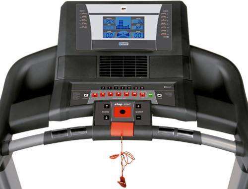 BH Fitness i.F3 Loopband - Gratis trainingsschema-2