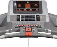 BH Fitness i.F5 Aero Loopband - Gratis montage-3