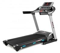 BH Fitness i.F5 Aero Loopband - Gratis montage-1