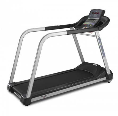 BH Fitness Medirun Loopband - Gratis montage