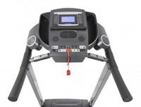 BH Fitness Pioneer R2 Loopband - Gratis montage-2
