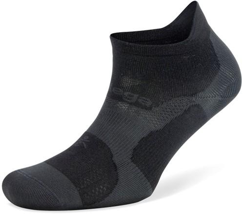 Balega Hidden Dry Sportsok - Zwart