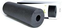Blackroll Standard Foam Roller - 45 cm - Zwart-2