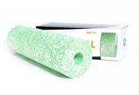 Blackroll MED Foam Roller - 45 cm - Groen-2