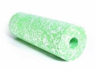 Blackroll MED Foam Roller - 45 cm - Groen