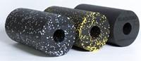 Blackroll Standard Foam Roller - 30 cm - Geel-2