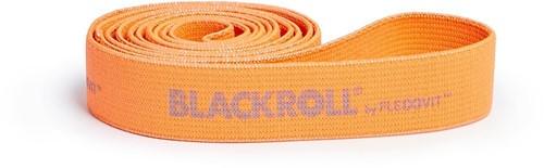 Blackroll Super Band Weerstandsband - Licht