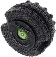 black roll twister achterkant
