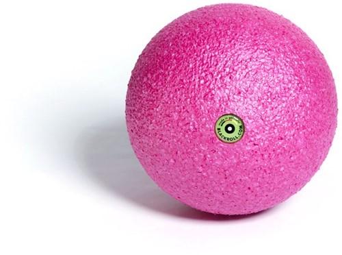 Blackroll Ball Massage Bal - 8 cm - Roze