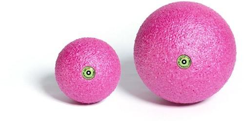 Blackroll Ball Massage Bal - 8 cm - Roze-2