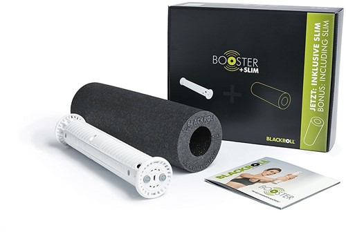 Blackroll Booster Slim Set
