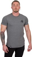 Gorilla Wear Bodega T-Shirt - Gray-2