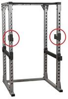 Body Solid Lift Off Uitbreiding-2