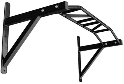 BodyTrading Chin Up Bar - Optrekstang