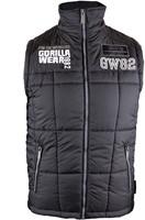 Gorilla Wear Body warmer GW82