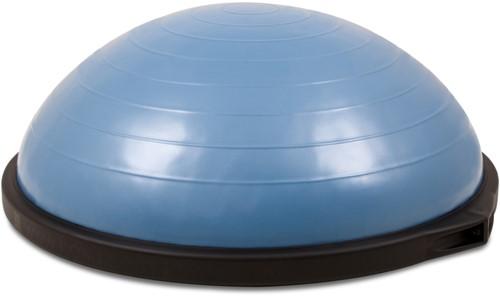 Bosu Balanstrainer Home Edition - Blauw - 65 cm