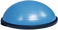 Bosu Balanstrainer Home Edition Blauw 65 cm - Verpakking beschadigd - Lichte gebruikssporen-1