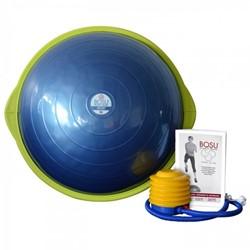 Bosu Balanstrainer SPORT Blue Edition