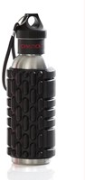 Gymstick Bottle Roller - Black-1