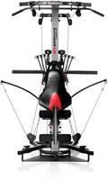 Bowflex Extreme 2 SE Homegym-2