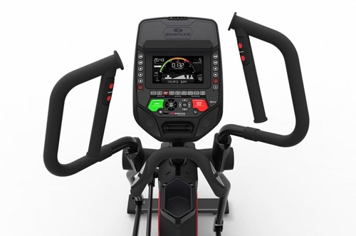 Bowflex BXE226 Results Series Crosstrainer-3