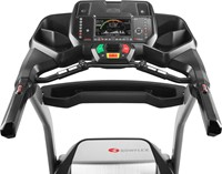 Bowflex BXT326 Result Series Loopband - Zwift Compatible-2