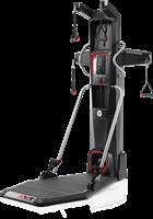 Bowflex HVT Trainer-1
