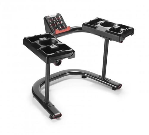 Bowflex SelectTech 560i Dumbbell Houder