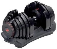 Bowflex 1090i Selecttech Verstelbare Dumbell 40.8 kg - 1 Dumbell-1