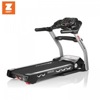 Bowflex BXT326 Result Series Loopband - Zwift Compatible