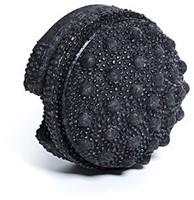 Blackroll Twister Zelfmassage - Zwart-2