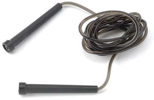 Tunturi Speed Rope