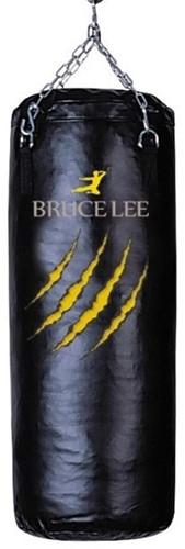 Bruce Lee Bokszak Basic 120 cm