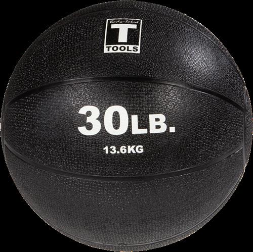 Body-Solid Medicine Ball - 13.6 kg