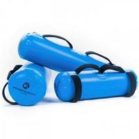 Ultimateinstability Aquabag - S - tot 15 kg-3