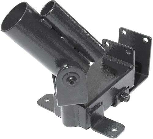 Body-Solid Pivoting T-Bar Row Platform - Landmine