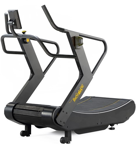 Evocardio Renegade ARUN100 Air Runner - Gratis trainingsschema