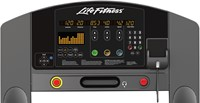 Life Fitness Club Series Loopband - Demo model-2