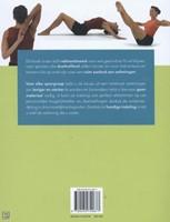 Compleet handboek Stretching en spierversterking-2
