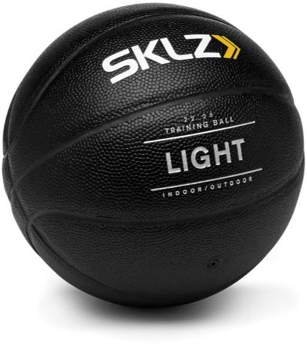 SKLZ Control Basketbal - Light-2